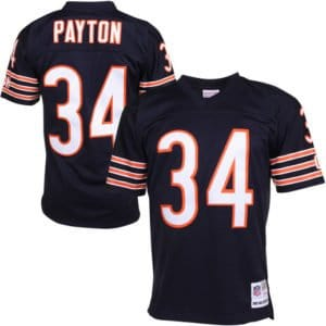 nfl jerseys, walter payton jersey, big and tall nfl jerseys, home nfl jerseys, away nfl jerseys