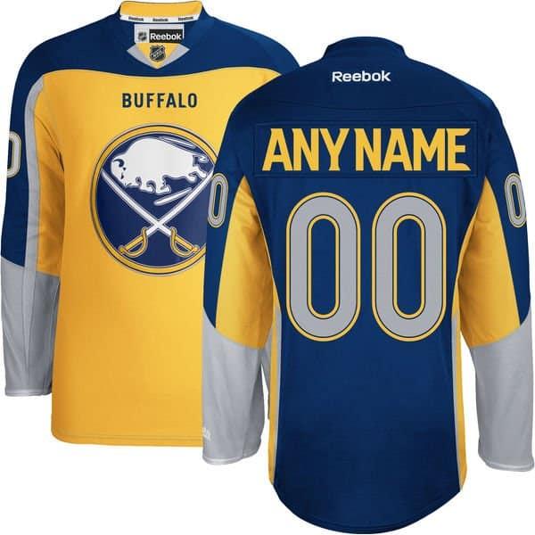 sale retailer b4d8d a30e4 Buffalo Sabres Jerseys, Tee, Jacket, Hoody S-XL 2X 3X 4X 5X ...