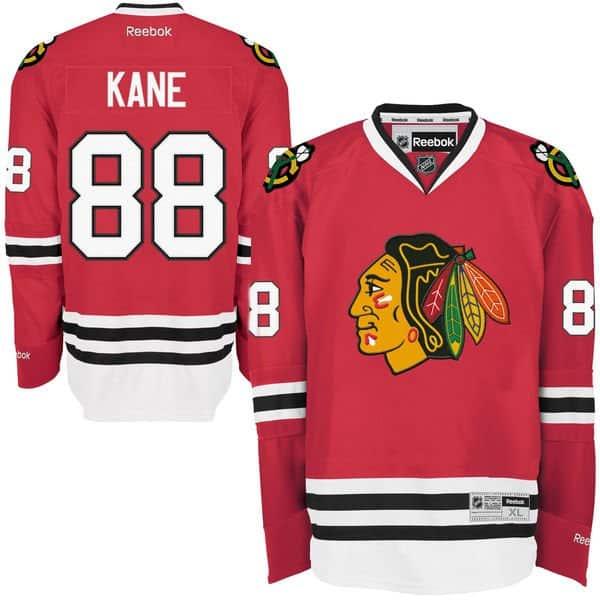 63a5bdce24b NHL Jerseys 3XL 4XL 5XL 6XL, Replica, Premier Reebok CCM Authentic ...