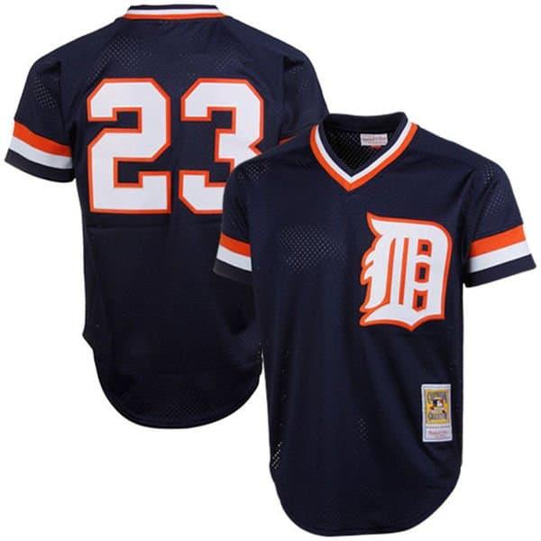 best service 08343 b0171 Detroit Tigers Jersey, Tee, Hoody, Jacket Big 2X 3X 4X 5X 6X ...