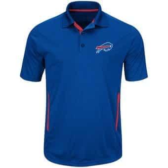 casual male xl polo shirts, nfl polo shirts, big and tall polo shirts, 3x 3xl nfl polo shirts, dxl polo shirts, dxl apparel