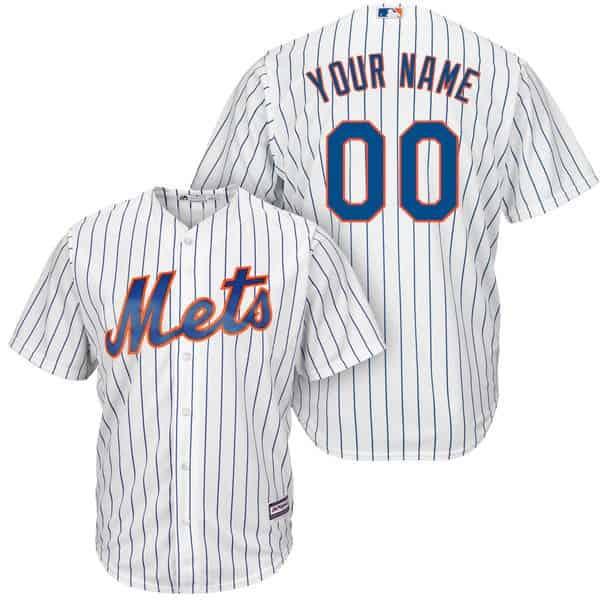 3x 3xl 4x 4xl Ny Mets Jerseys Hoodie T Shirt Big Tall 2x