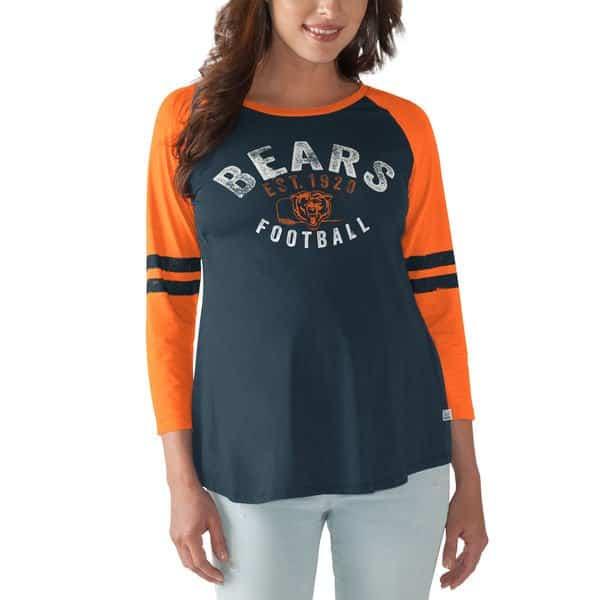 3947d3587476f nfl maternity tee shirts, chicago bears maternity tee shirts, mlb maternity  tee shirts,