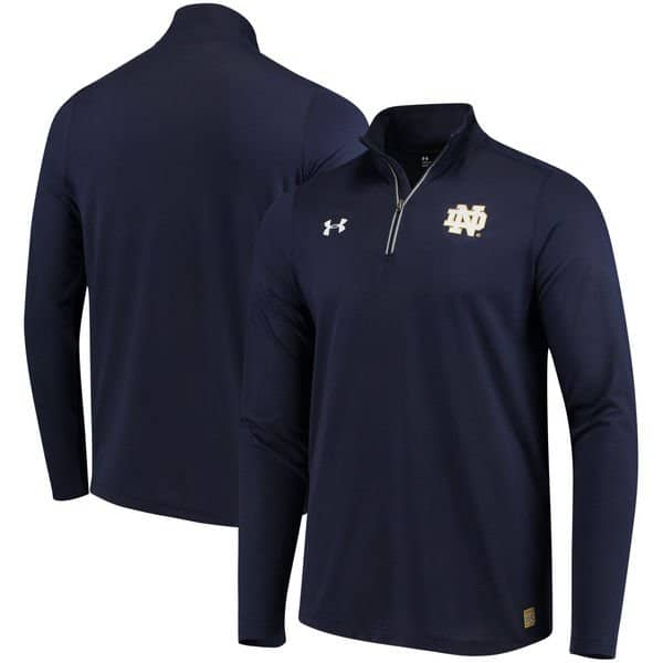 under armour big tall gear 3x 3xl 4x 4xl 5xl polo golf