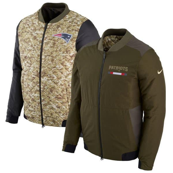 b1bf4b39408fac salute to service coats, nike salute to service jackets, salute to service  jackets,