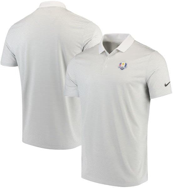 7a9e132c Golf Polo Tees S-XL 2X 3X (3XL) 4X (4XL) Nike, Adidas, Under Armour