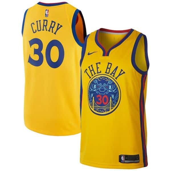 new concept a19aa bed6c NBA City Edition Jerseys S-3X 3XL, Nike Golden St, Knicks ...