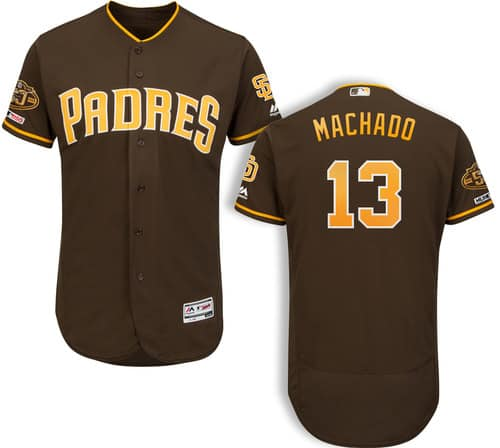 best sneakers 6690f 0abea manny-machado-padres-jersey-throwback - 4X Apparel - Big ...