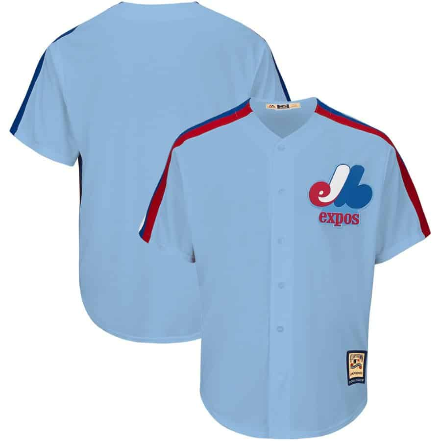 the latest e9420 aa548 vintage mlb jerseys cheap